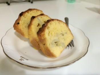 ひろのケーキ