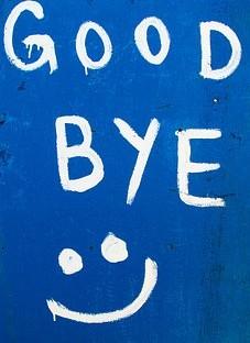 good-bye-1477872__340